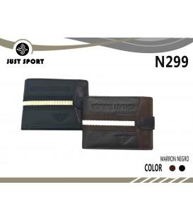 N299  PACK DE 6