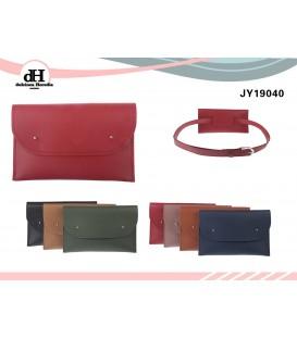 JY19040