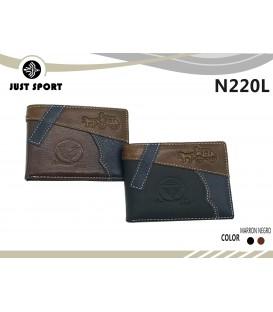 N220  PACK DE 6