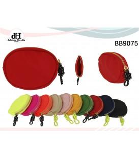 BB9075  PACK DE 12