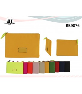 BB9076  PACK DE 12