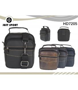 HD7205