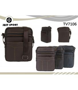 TV7106