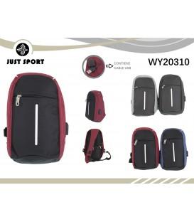WY20310