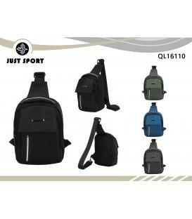 QL16110