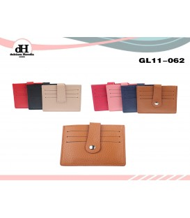 GL11-062