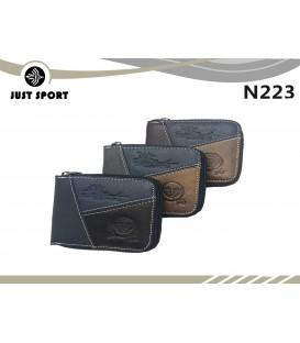 N223  PACK DE 6