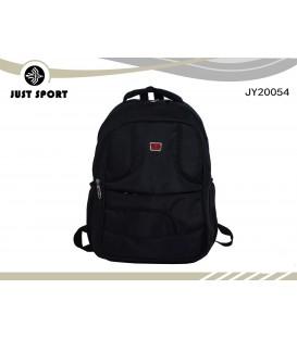 JY20054