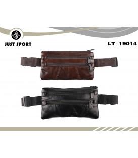 LT19014