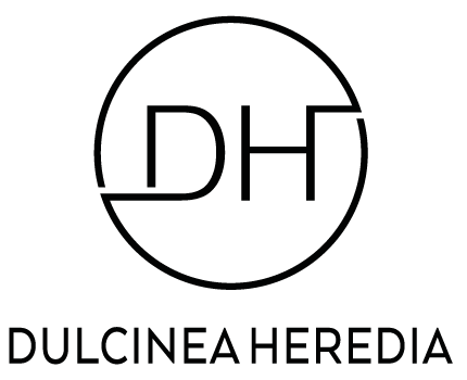 Dulcinea Heredia